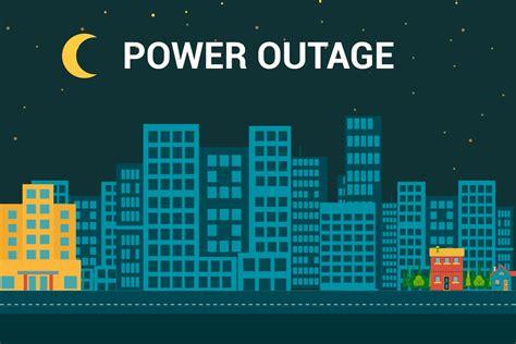 power guru   monitor  location  power