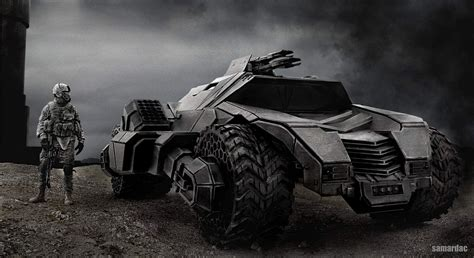 by anpumes un nefer concept vehicles in 2019 armored vehicles vehicles futuristic cars