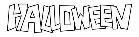 scritte da disegnare scritta di da colorare