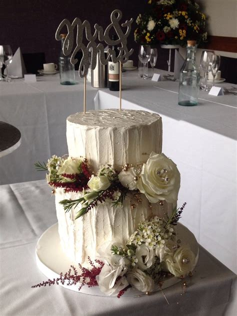 wedding cakes belfast wedding cake bakery village