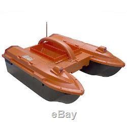 Rc Boat Depth Finder by Depth Finder Gps For Boats Deanlevin Info