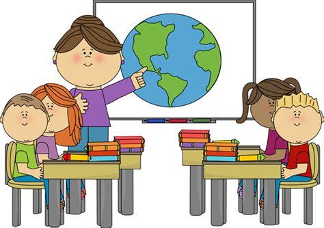 11829 student clipart png classroom clipart