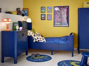 Extendable Toddler Bed by Children S Furniture Amp Ideas Ikea
