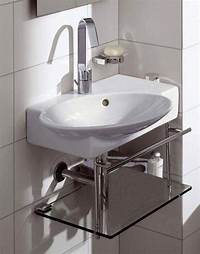 best modern bathroom sinks 30 Small Modern Bathroom Ideas – Deshouse