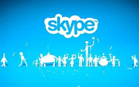 5 Great Ways To Begin Your Journey With Skype Why To Use Skype?
