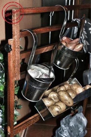 kartoffel zwiebel aufbewahrung die etwas andere der kartoffel knoblauch zwiebel aufbewahrung handmade kultur