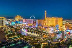 Las Vegas Nevada : excursies in nevada verenigde staten ~ Pilothousefishingboats.com Haus und Dekorationen
