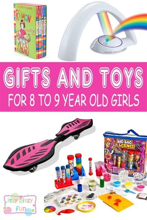 christmas gifts for 10 year old girls madinbelgrade