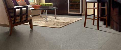 vinyl plank flooring yorkton top 28 vinyl plank flooring yorkton flooring installation and refinishing services in