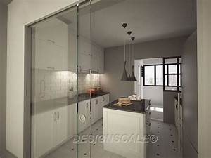 Hdb 4 Room Kitchen Design. 4 room hdb design singapore google search ...
