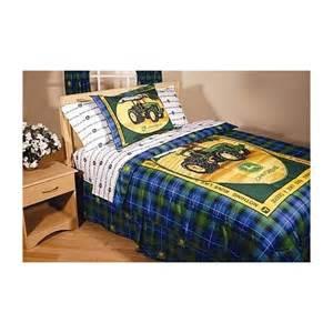 amazon com john deere tractor 8420 bedding twin comforter