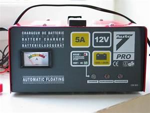 Chargeur Batterie Voiture Carrefour : chargeur de batterie auto chez leclerc ~ Melissatoandfro.com Idées de Décoration