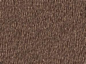 Bark Texture. by lylejk on DeviantArt