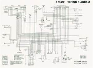 Diagram  06 Harley Softail Wiring Diagram Full Version Hd