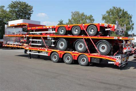 max trailer es ge nutzfahrzeuge gmbh