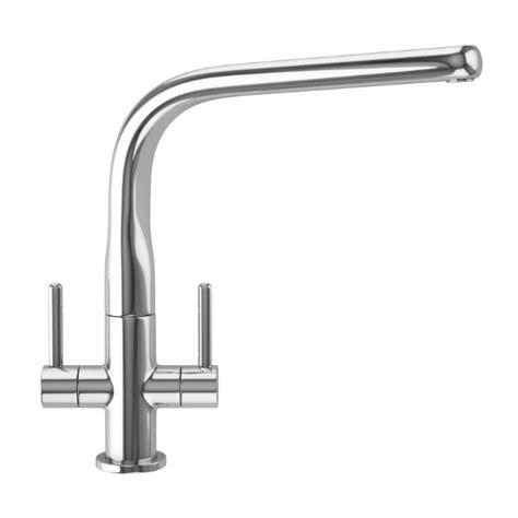 kitchen sink spare parts franke sinos tap spare parts franke taps parts uk taps 5948