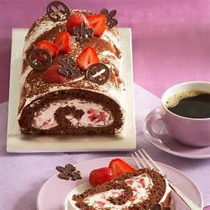 Dr Oetker Philadelphia Torte Rezept : mousse au chocolat torte rezept dr oetker beliebte ~ Lizthompson.info Haus und Dekorationen