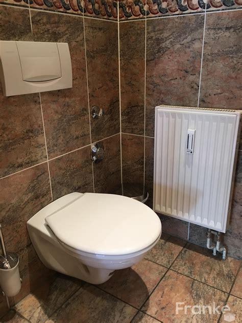 Badezimmer Fliesen Bestellen by Fliesen Bestellen Cool Badezimmer Fliesen