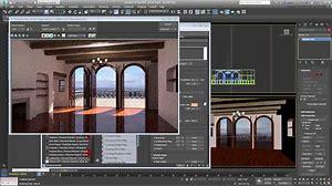Hd Wallpapers Interior Design Light Box Studio Set Cobra Wallpaper