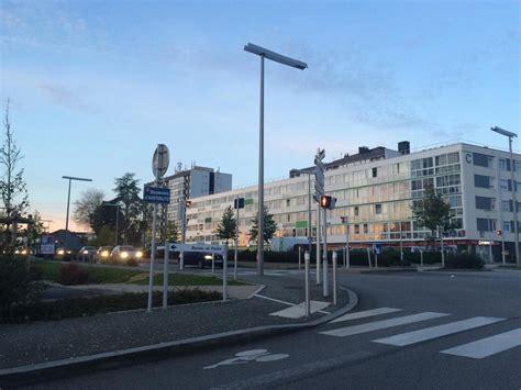 La Roche-sur-Yon : un commerçant de Jean-Yole agressé à coups de batte | Le Journal du Pays Yonnais