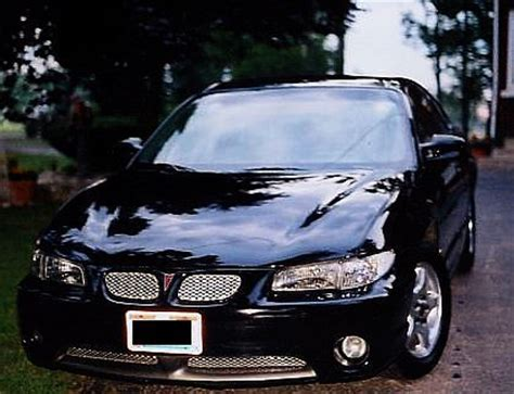 1st Sv650 Wiring Diagram by 2009 Acura Tsxsedan Sale Natickmaroon Acura Car Gallery
