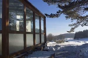 Schiebefenster Für Balkon : schiebet ren f r balkon fenster schmidinger ~ Whattoseeinmadrid.com Haus und Dekorationen