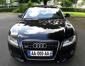 Plaque Immatriculation Voiture : rechercher voiture par immatriculation recherche v hicule ~ Melissatoandfro.com Idées de Décoration