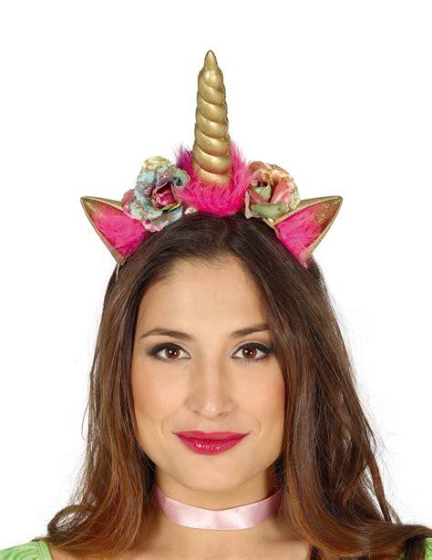 einhorn schminken erwachsene einhorn haarreif f 252 r erwachsene rosa g 252 nstige faschings accessoires zubeh 246 r bei karneval