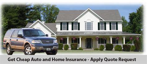 progressive insurance quotes auto home life health