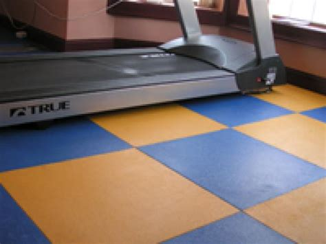 workout mats the rubber flooring experts floor mats