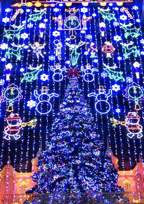 whole house christmas lights christmas light display whole house fm transmitter