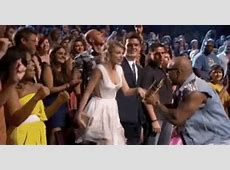 Taylor Swift Dancing GIF Find & Share on GIPHY