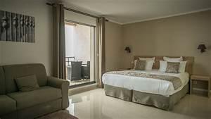 Image De Chambre : les chambres h tel spa a piattatella ~ Farleysfitness.com Idées de Décoration