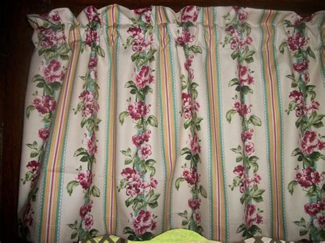 Bedroom Curtains Pink