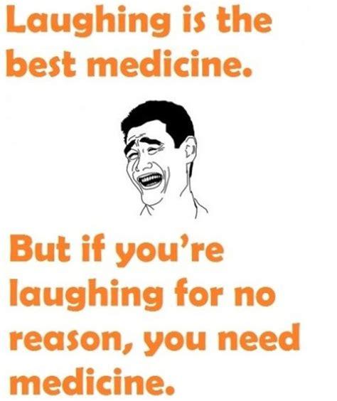 Laugh Meme - laughing meme images reverse search