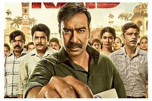 hindi new full movies free download 2018