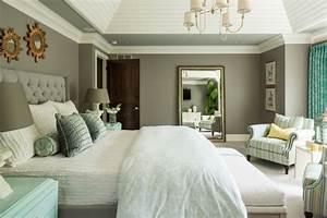 21, Earth, Tone, Color, Palette, Bedroom, Designs, Decorating