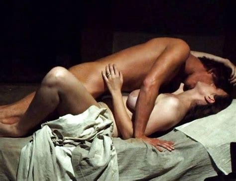 Hayley Atwell Nude 9 Photo The Fappening