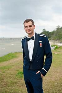 Air Force mess dress | Professional clothing | Pinterest ...