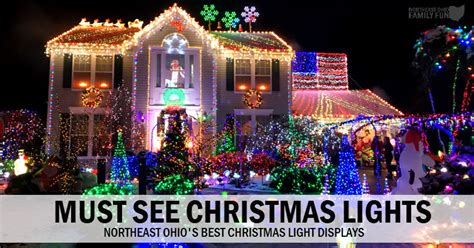 best christmas house displays in columbus ga best local light displays you must see this year