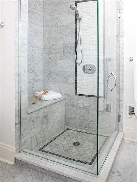 25 best ideas about glass showers on showers