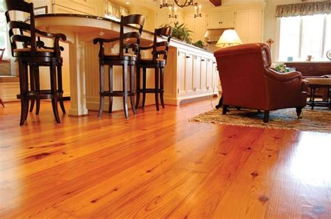 Your Best Sustainable Options Parquet Wood Flooring For Sale Hickory Hardwood Home Depot Buy Vinyl Glasgow Alternative Retailers Low Emitting Materials Systems Leed Terrazzo Cost In Nigeria Construction Adhesive Refinishing Michigan