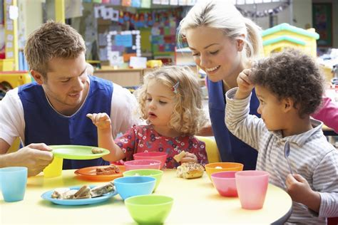 child care riverside childcare riverside cares