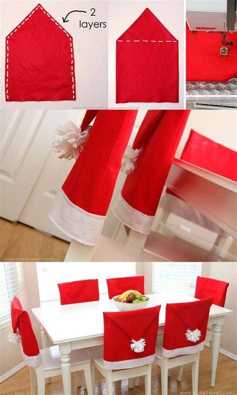 decorate small living room  christmassanta
