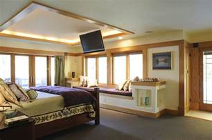 decorating ideas for master bedrooms my home design master bedroom 2011