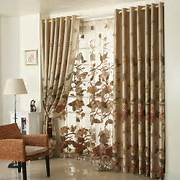 Curtain Living Room Design by Top 22 Curtain Designs For Living Room MostBeautifulThings