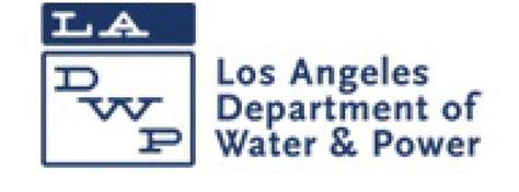 power outage reported  van nuys boulevard sherman