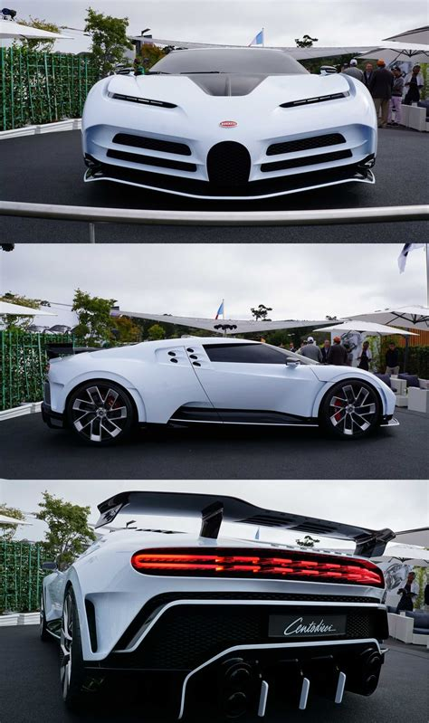 Find new bugatti centodieci 2020 prices, photos, specs, colors, reviews, comparisons and more in riyadh, jeddah, dammam and other. 2020 Bugatti Centodieci with 8,000 cc quad-turbocharged W16 engine, producing 1,578 hp at 7000 ...