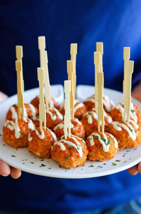 Best heavy appetizers for christmas party from best 25 heavy appetizers ideas on pinterest.source image: Heavy Appetizer Menu Ideas - 90 Easy Holiday Appetizers Holiday Recipes Menus Desserts Party ...