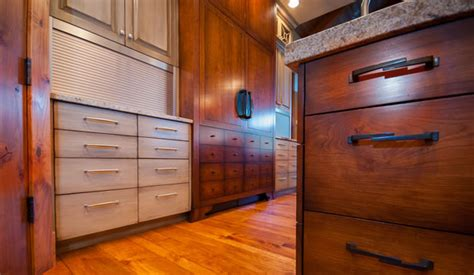 bostwick construction millwork